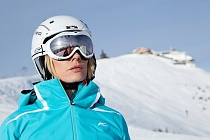 Lastminute 3-day skipackage deal
