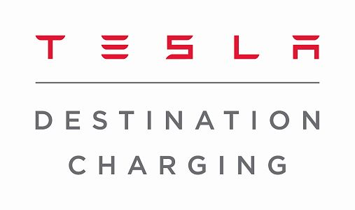 tesla_destination_charging