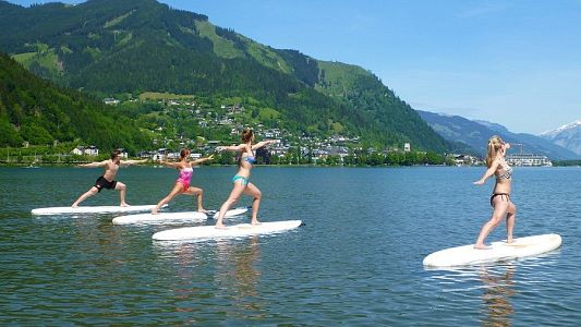 yoga-am-stand-up-paddle_zsk_wochenprogramm