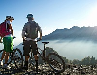 mountainbike_zell-am-see-kaprun_1(1)