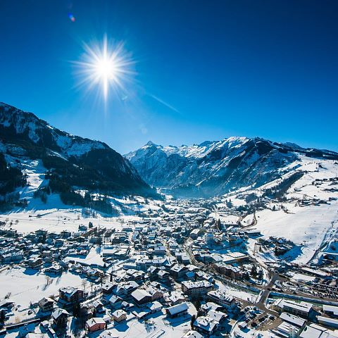 kaprun-zell-am-see-winter